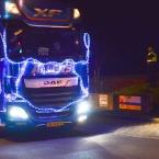 christmas_truckrun_0003