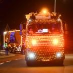 christmas_truckrun_0004