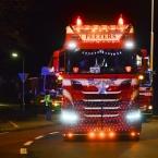 christmas_truckrun_0005