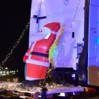 christmas_truckrun_0007