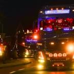 christmas_truckrun_0008