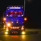 christmas_truckrun_0009