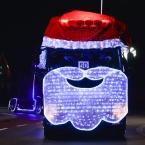 christmas_truckrun_0010