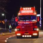 christmas_truckrun_0011
