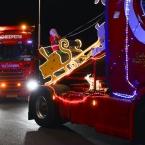 christmas_truckrun_0012