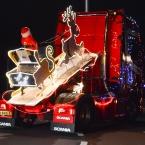 christmas_truckrun_0013