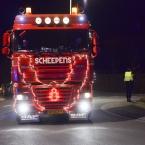 christmas_truckrun_0014