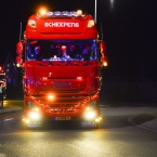 christmas_truckrun_0015