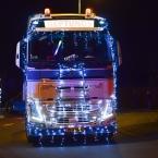 christmas_truckrun_0016