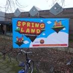 springland_0000