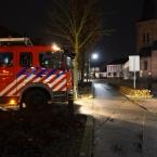 brandweer_Ittervoort_0000