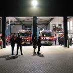 brandweer_Ittervoort_0006