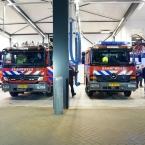 brandweer_Ittervoort_0008