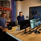 opening_studio_WeertFM_0000
