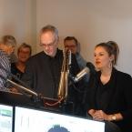 opening_studio_WeertFM_0003