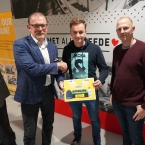 cheques_clubactie_Heerschap_0002