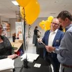 cheques_clubactie_Heerschap_0008