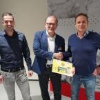 cheques_clubactie_Heerschap_0010