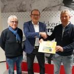 cheques_clubactie_Heerschap_0012