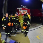 brandweerkazerne_Nederweert_0003