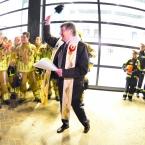 brandweerkazerne_Nederweert_0010