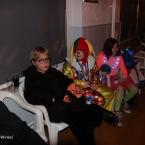 carnaval_fatima_0004