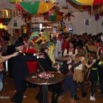 carnaval_fatima_0015