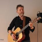 muziek_bij_de_buren_1_0012