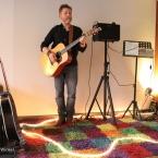 muziek_bij_de_buren_1_0013