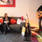 muziek_bij_de_buren_1_0014