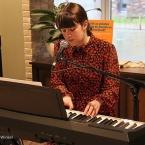 muziek_bij_de_buren_1_0015
