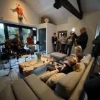 muziek_bij_de_buren_2_0009