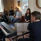 muziek_bij_de_buren_2_0010