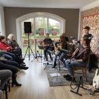 muziek_bij_de_buren_2_0015