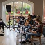 muziek_bij_de_buren_2_0016