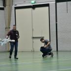 vliegshow_Nederweert_0011