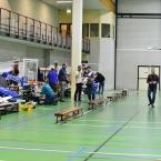 vliegshow_Nederweert_0013