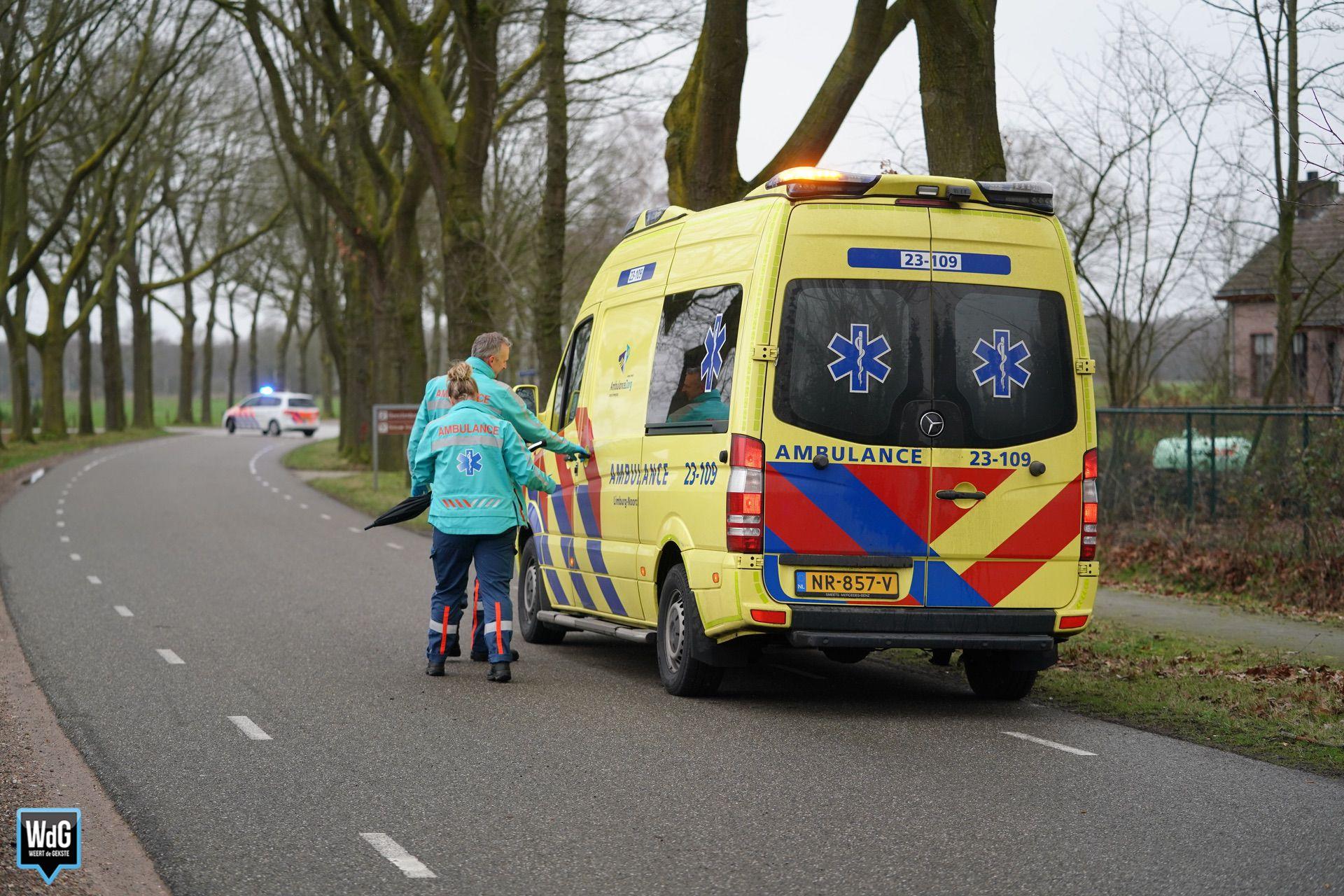 brand_bocholterweg_0013