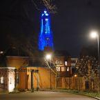 blauwe_kerktoren_0003