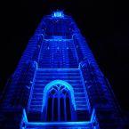 blauwe_kerktoren_0006
