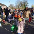 optocht_3hoven_0009