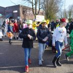 optocht_3hoven_0011