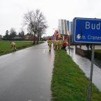 overstroming_Budel_0000
