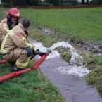 overstroming_Budel_0006