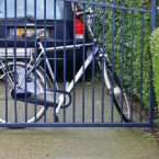 auto_fietser_Nederweert_0002