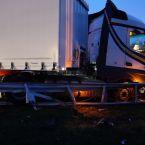 vrachtwagen_A2_0003