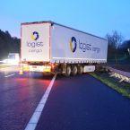 vrachtwagen_A2_0007