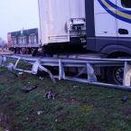 vrachtwagen_A2_1_0001