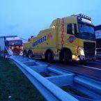 vrachtwagen_A2_1_0003