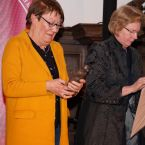 Antje_Award_0002